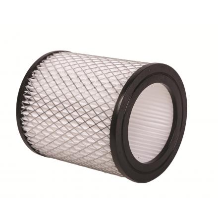 Хепа филтър O123 L108mm за прахосмукачка RD-WC02