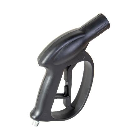 Пистолет за водоструйка RD-HPC05