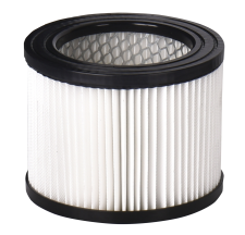 Хепа филтър O137 L120mm за прахосмукачка RD-WC06 a