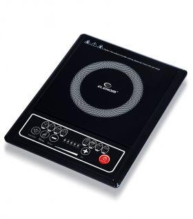 Индукционен котлон ЕК-7140 ID
