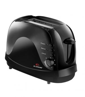 Тостер ЕК-0909
