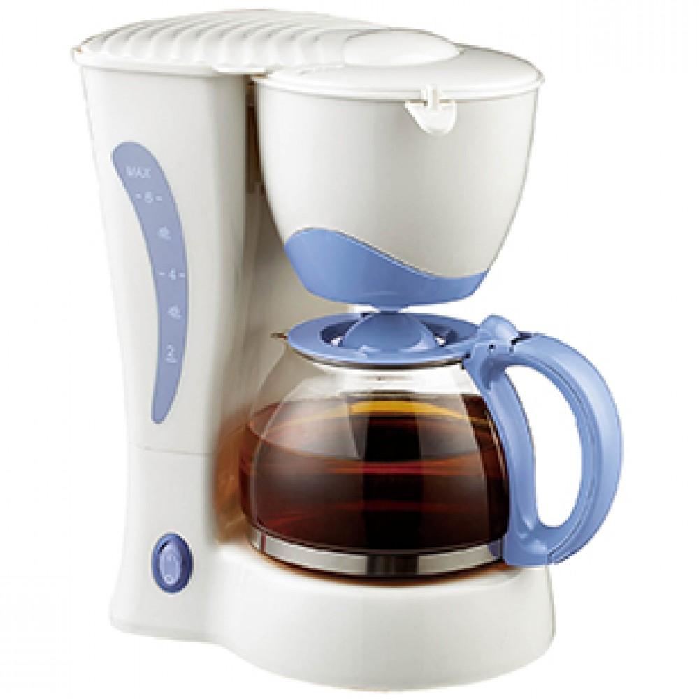 Кафеварка SP 1170 R 550W
