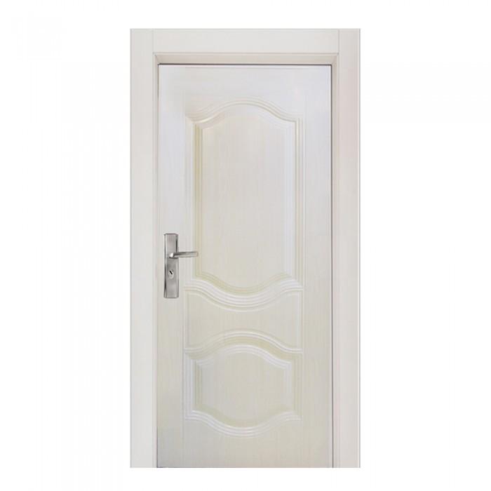 Врата метална бял клен 1920/790/50