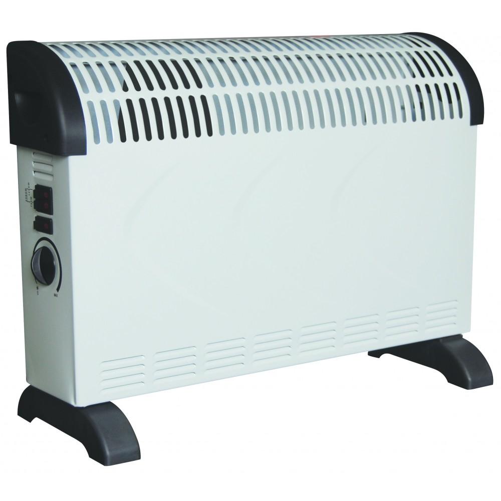 Конвекторна печка за отопление SP 1974 ВТ