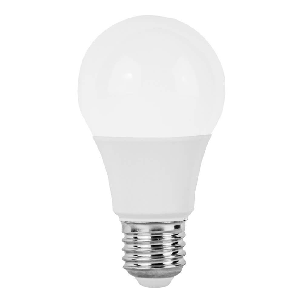 LED Лампа LGL 10W E27 6400К 3762