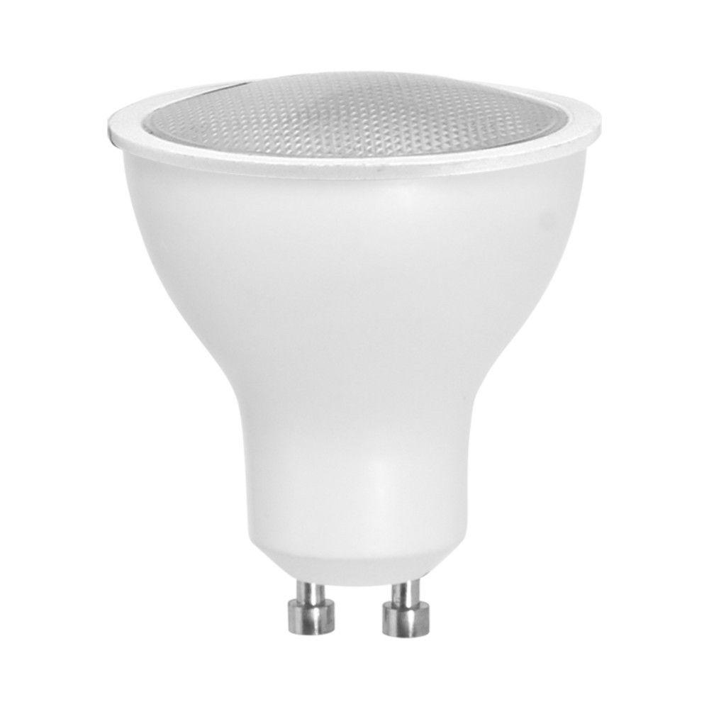 LED Насочена лампа 230V JDR 7W 4000K 4171