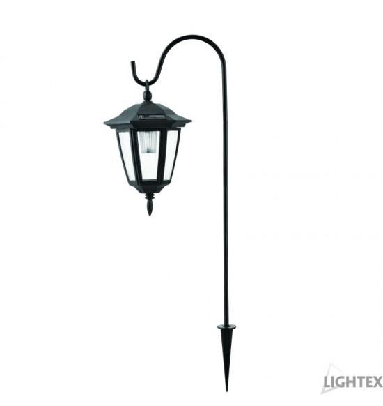 LED Соларен фенер Last 0.16W 514AL0003021