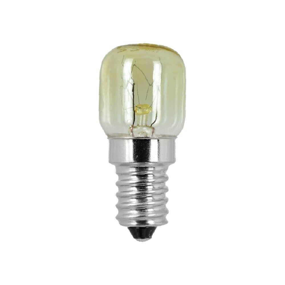 Лампа за печки REG.EC 2015/1428 15W E14 3182