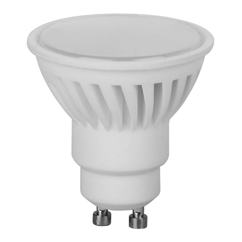 LED Насочена лампа 230V FRL JDR 10W GU10 4000 4307