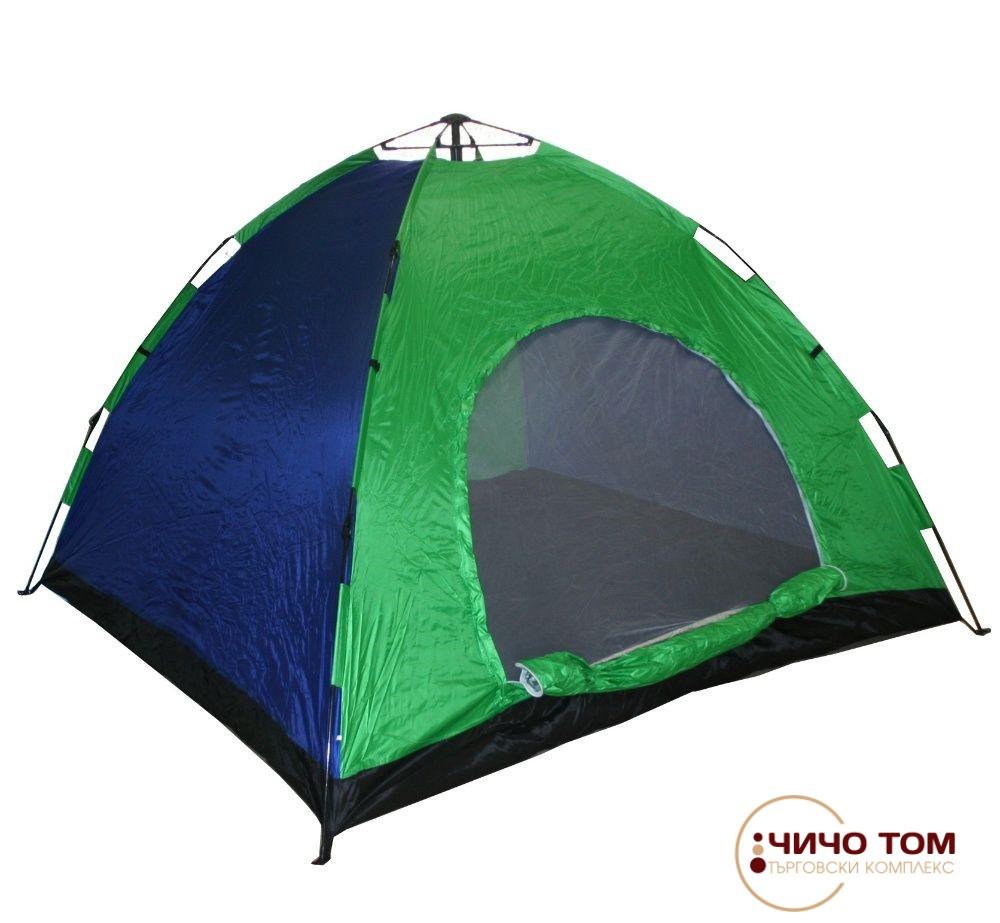Палатка 2.2/2.5/1.5м