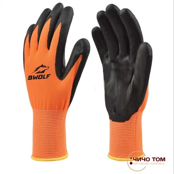 Ръкавици PUSH / 611400