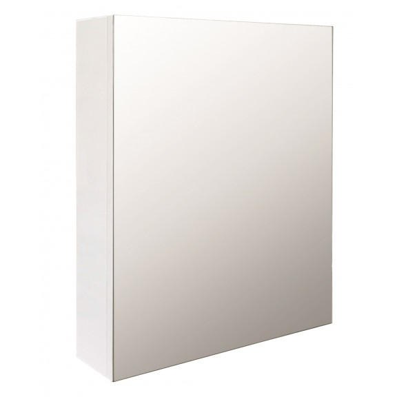 Горен огледален шкаф Илина 45*12*55