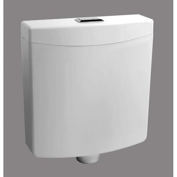 Тоалетно казанче 003