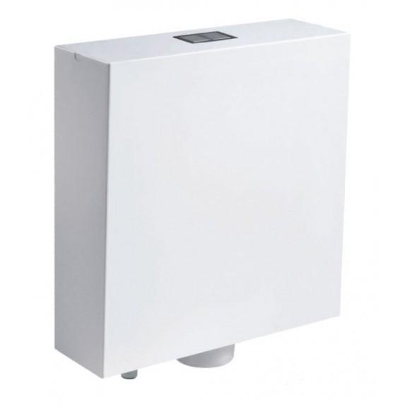Тоалетно казанче 035