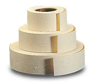Хартиена лента за фуги 75м Knauf