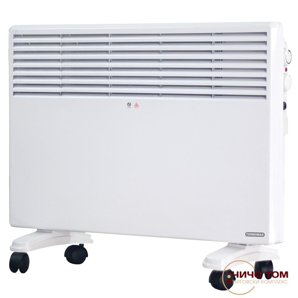 Конвекторна печка панел TERMOMAX TR1020P