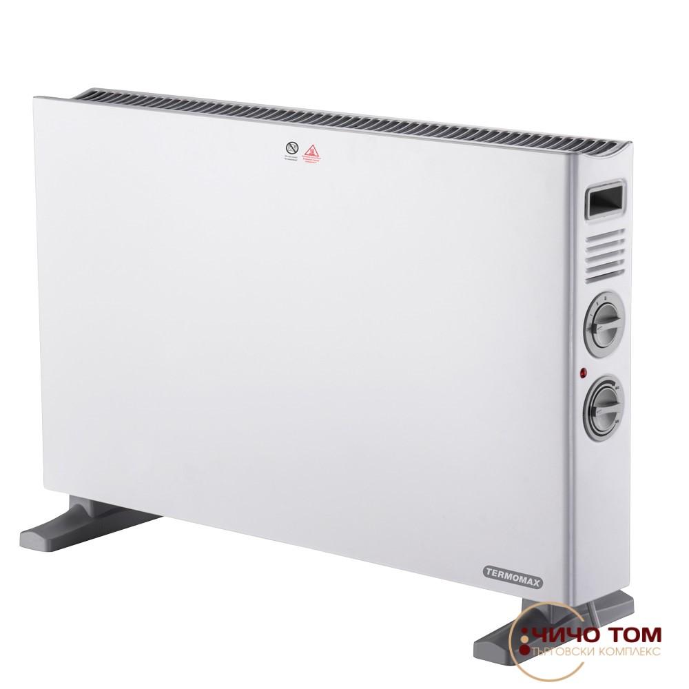 Конвекторна печка TERMOMAX TR1019T