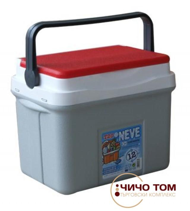 Хладилна чанта 20Л NEVE T20 CONTINENTAL