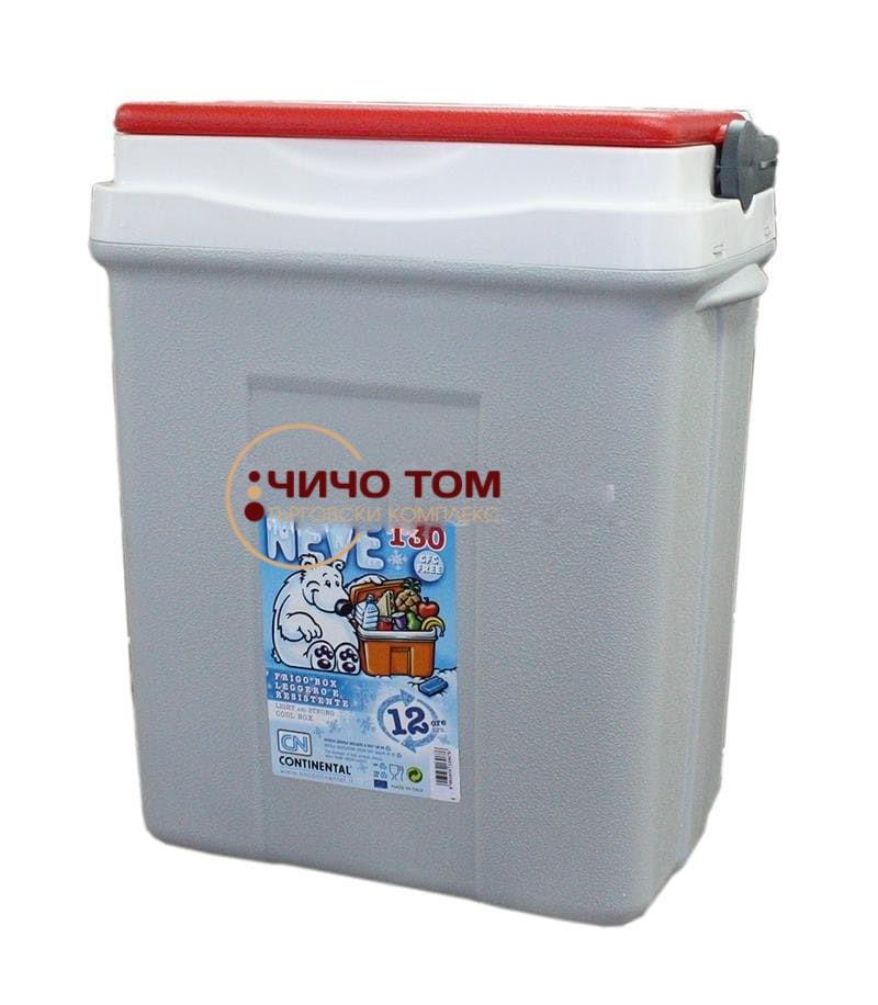 Хладилна чанта 30Л NEVE T30 CONTINENTAL