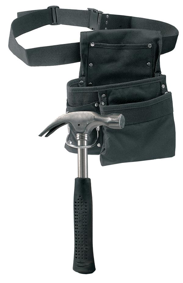 LETO чанта за инструменти /810500