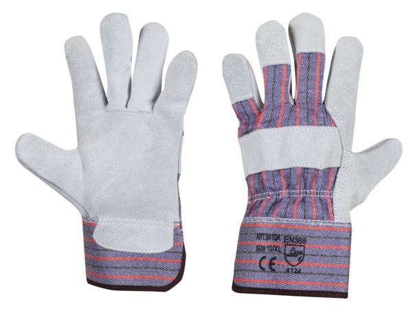Ръкавици BUFFALO LAB /чифт/660000-1