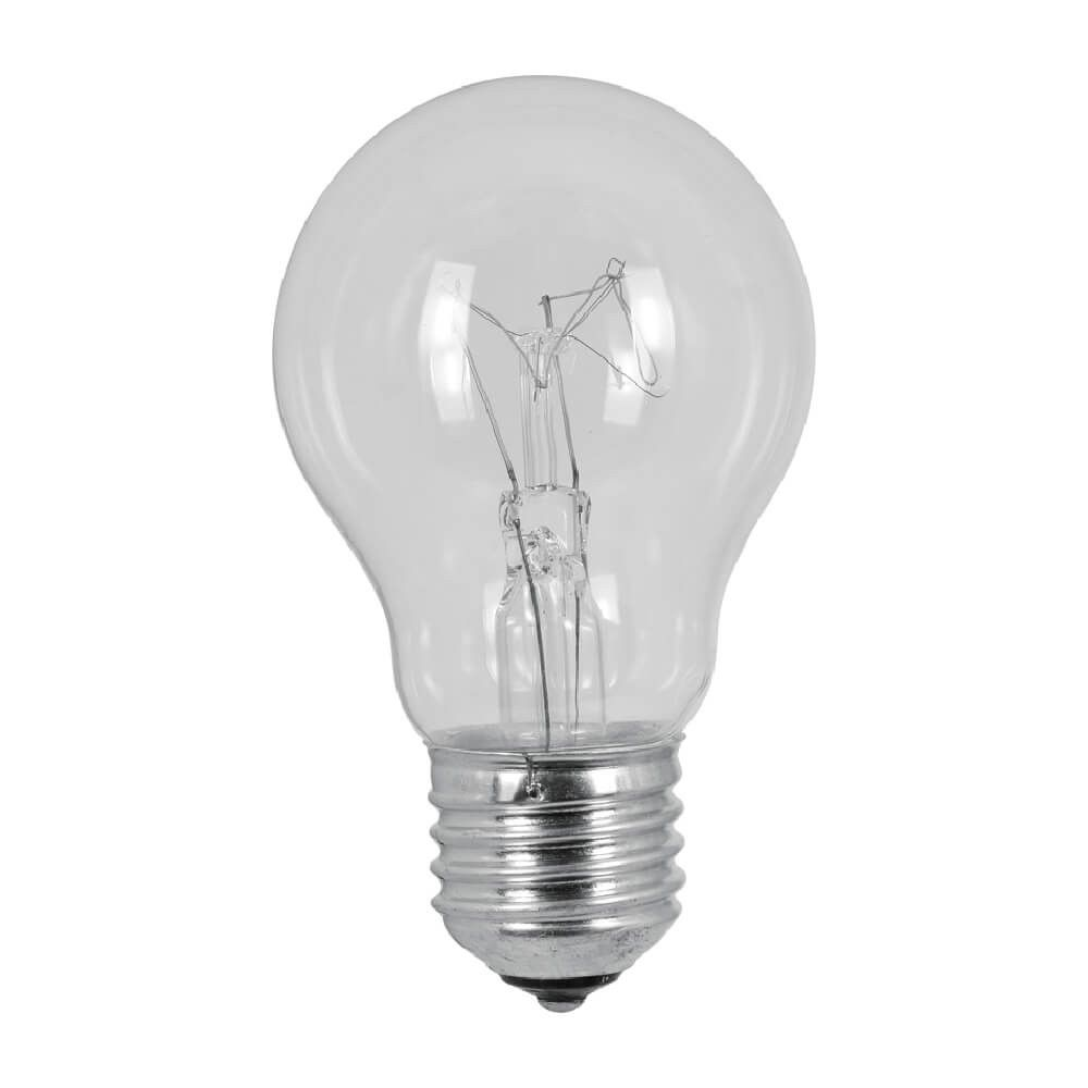 Лампа със специално предназначение AS - 100W - 900