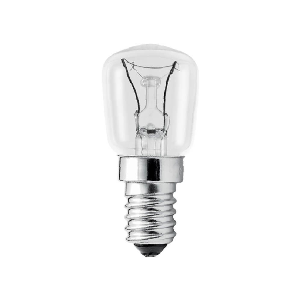 Лампа със специално предназначение за хладилници F