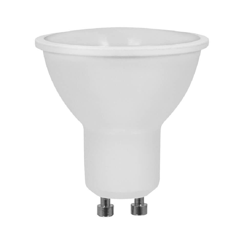LED лампа BETA LED - JDR - 3W - 200LM - GU10 - 640