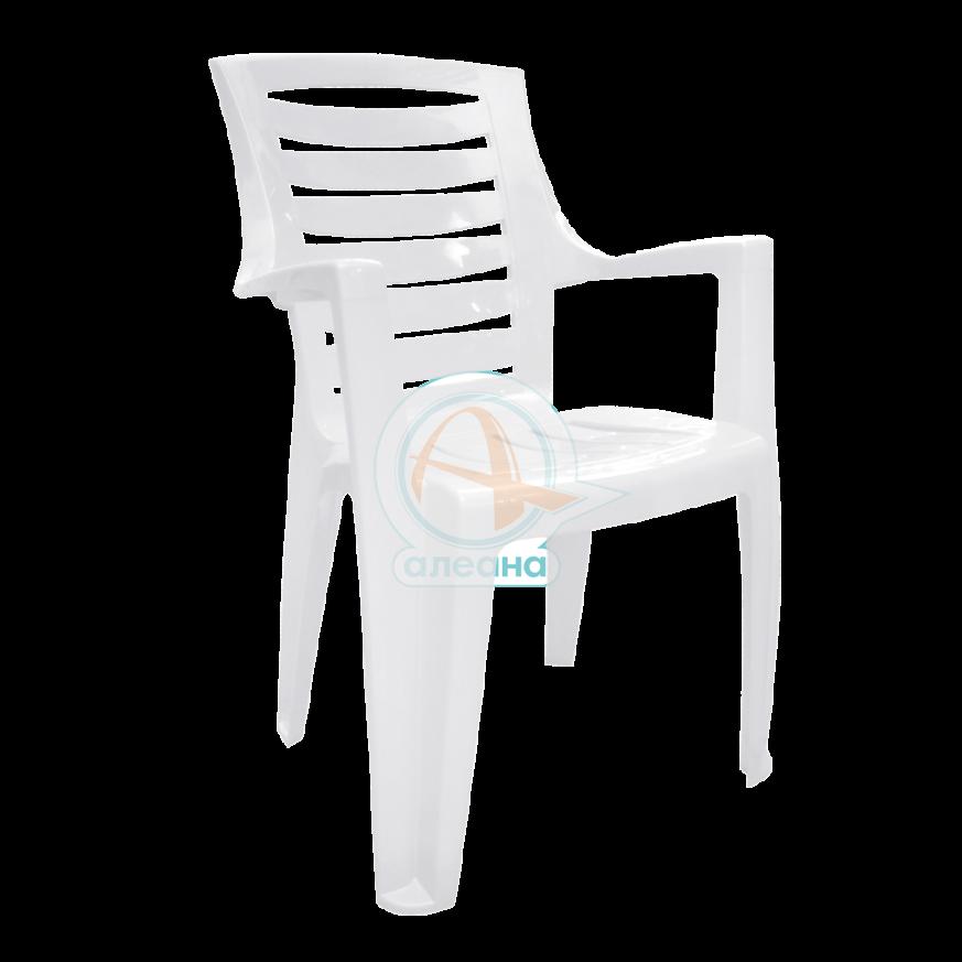 Пластмасов стол