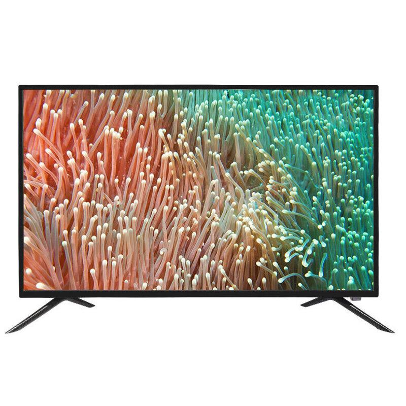 Телевизор Crown 3277T2 , 1366x768 HD Ready , 32 in