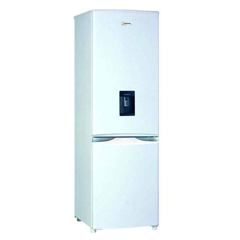 Хладилник с фризер ELECTRA EBR-250DIS/ED