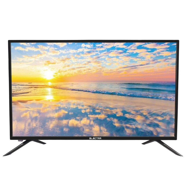 Телевизор Electra 32X1922 , 1366x768 HD Ready , 32