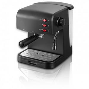Кафемашина 850W ZP 1171 G