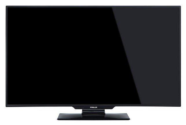 TВ LED  LCD FINLUX 24FLYR274B