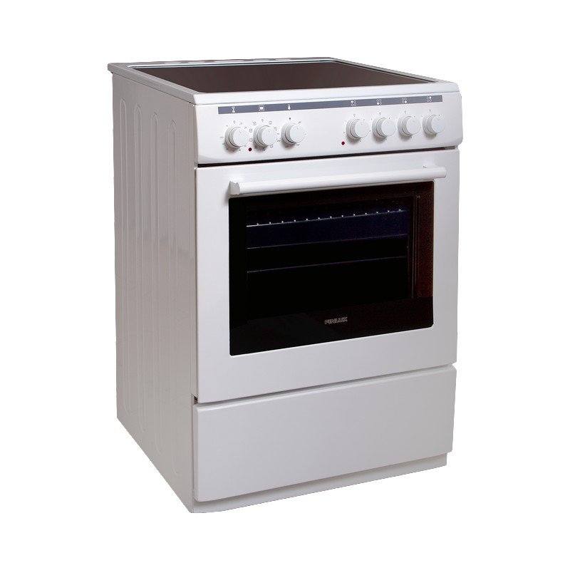 Готварска печка FINLUX FLCM 6000A