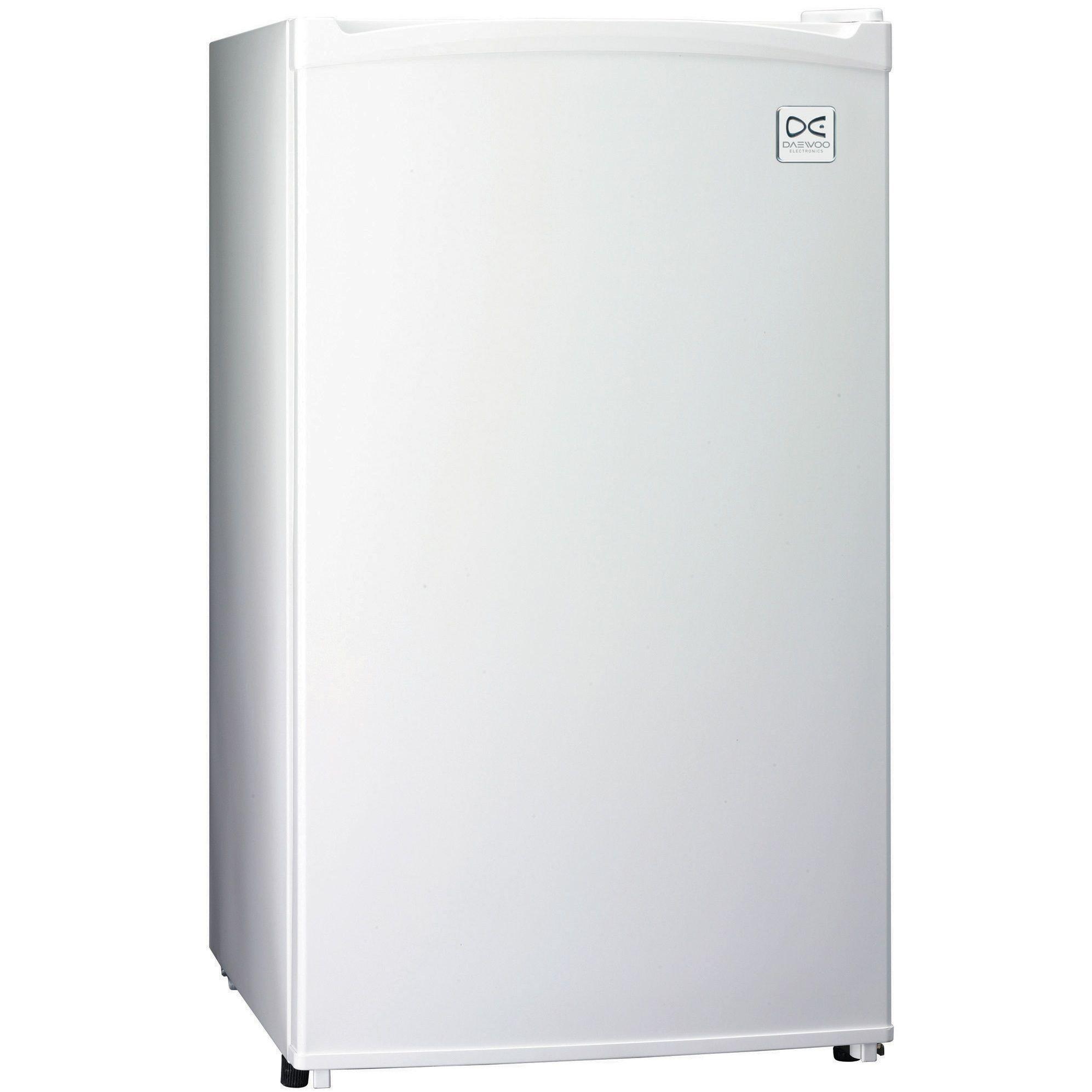 Хладилник DAEWOO FN-146R