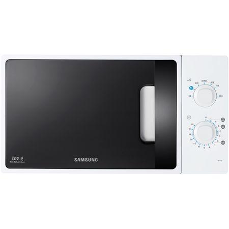 Микровълнова фурна Samsung ME-71A/BOL/