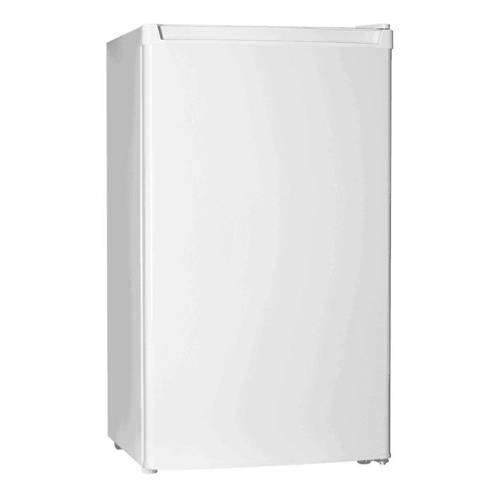 Хладилник CROWN GN 1002