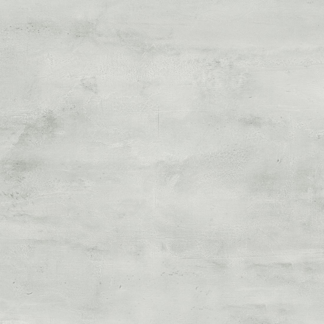 Кухненски плот 4.1х0.6х0.028 бял