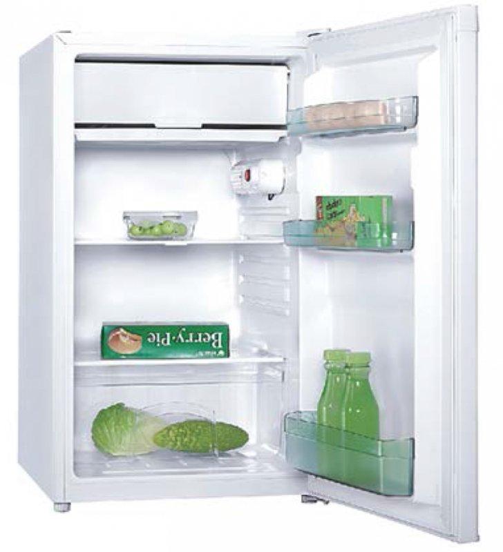 Хладилник CROWN DF 150A