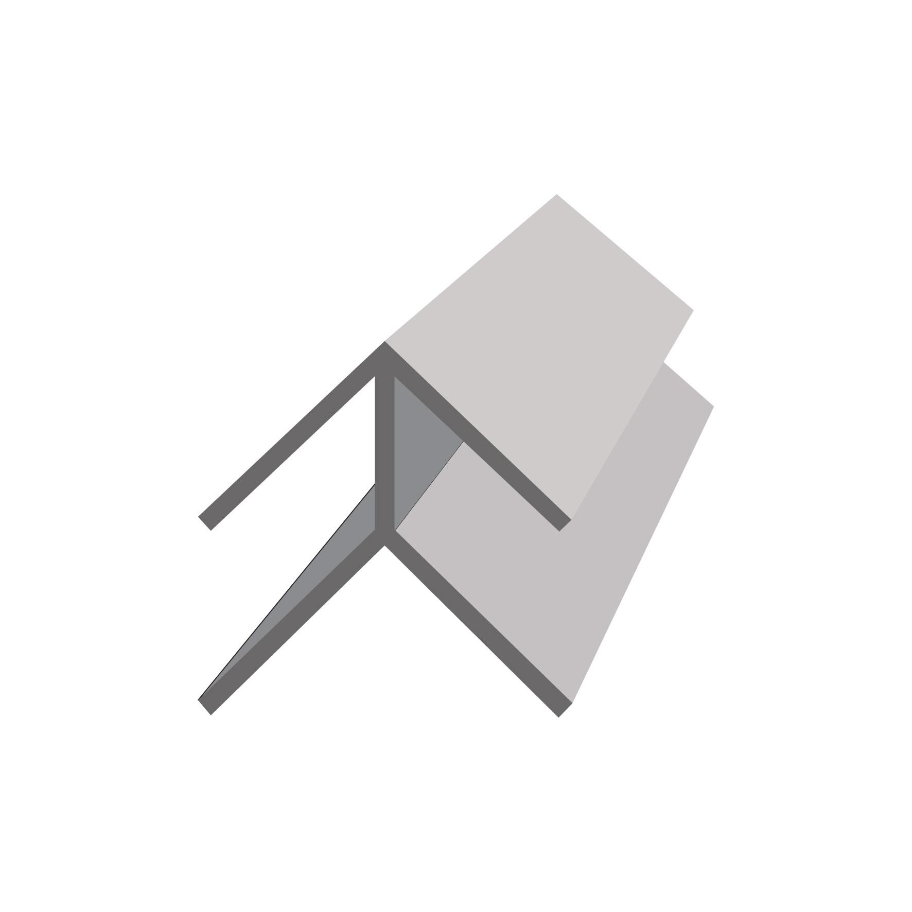Универсален ъгъл за ламперия 300/90