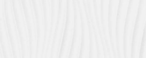 PVC Ламперия MIRAGE 25см/8мм