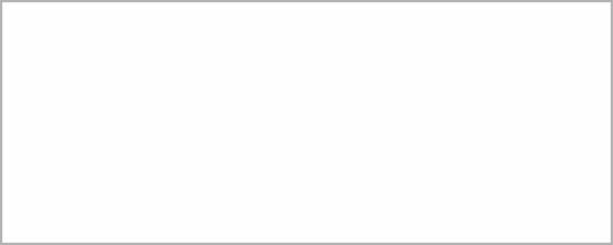PVC Ламперия бял лак 25см/8мм/2.70м