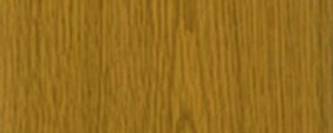 PVC Ламперия 10см/8мм 2.6кв.м. дъб