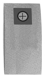 Хартиена торбичка за прахосмукачка KARCHER T433