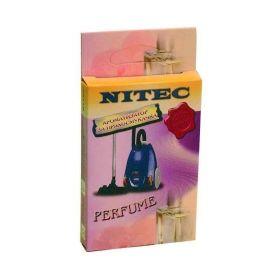 Ароматизатор за прахосмукачка парфюм М41
