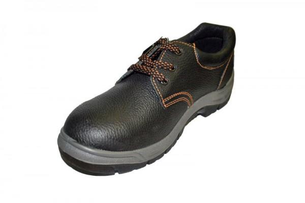 130187 Работни обувки TS-SHO размер  41