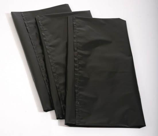 Тъкани торби 60/95 черни