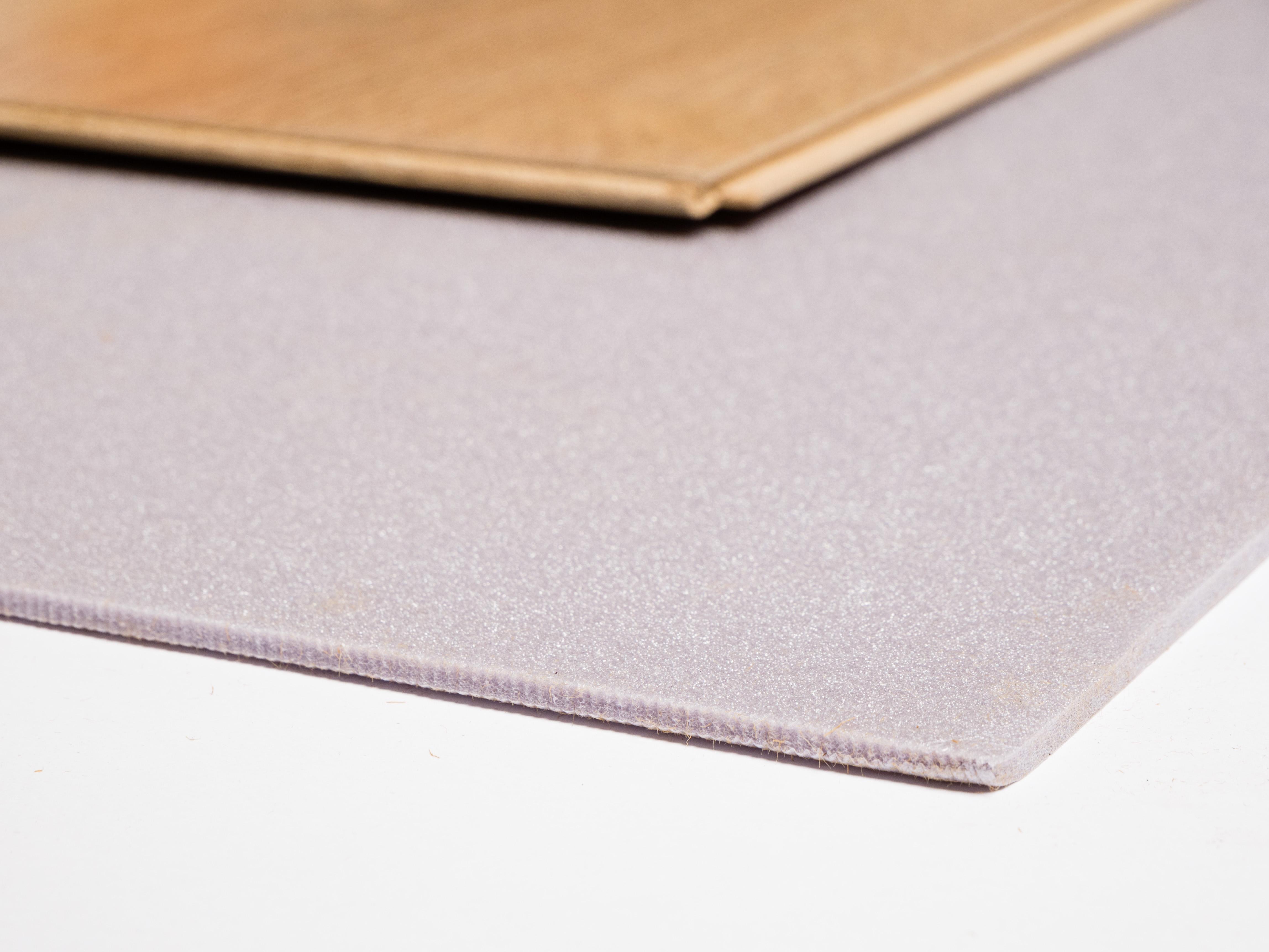 Подложка за ламинат на лист 0.50х1.20м 3мм