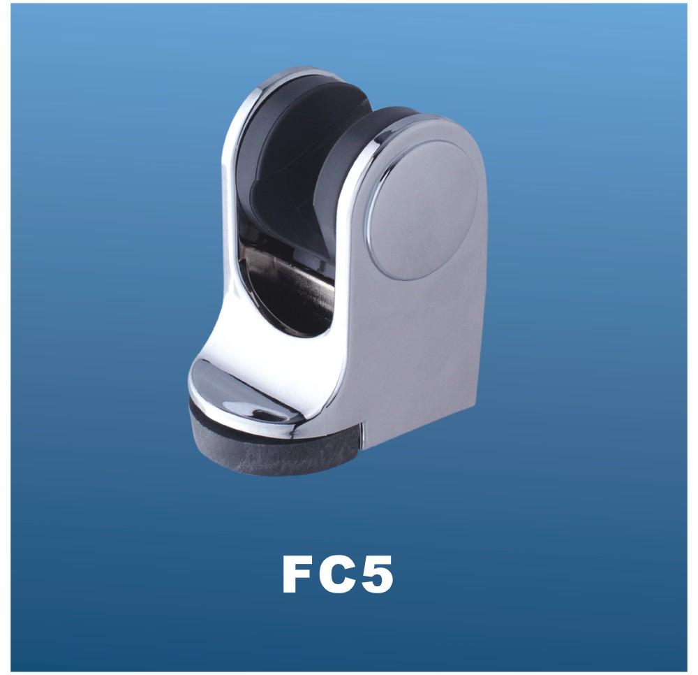 Държач стенен за подвижен душ FC5 355079